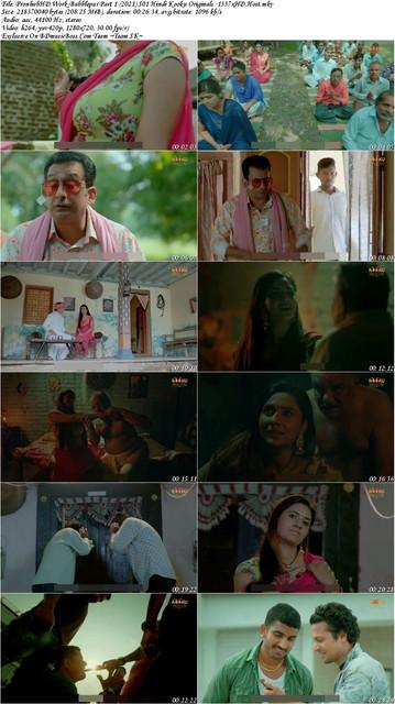Pronhub-HD-Work-Bubblepur-Part-1-2021-S01-Hindi-Kooku-Originals-1337x-HD-Host-s
