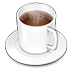 https://i.ibb.co/k5Q8rZ4/Hot-Chocolate-icon.png