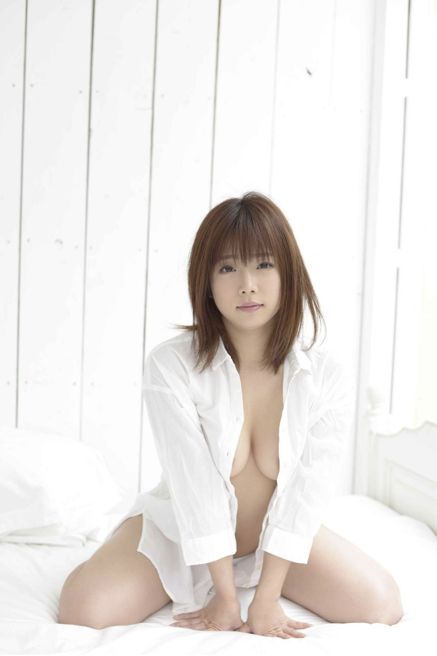 SOFT ON DEMAND GRAVURE COLLECTION 紗倉まな01 photo 005