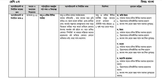 class-8-17th-bangla