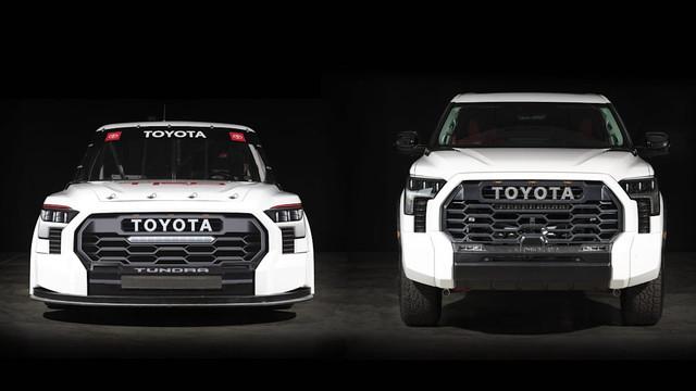 2021 - [Toyota] Tundra - Page 2 F63-C5-BED-EC44-462-B-B140-84-E78371-E59-D