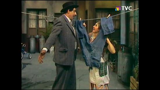los-pantalones-de-don-ramon-1976-tvc6.pn