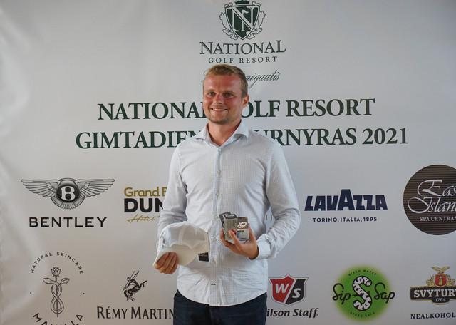 1-National-Golf-Resort-2021-07-170