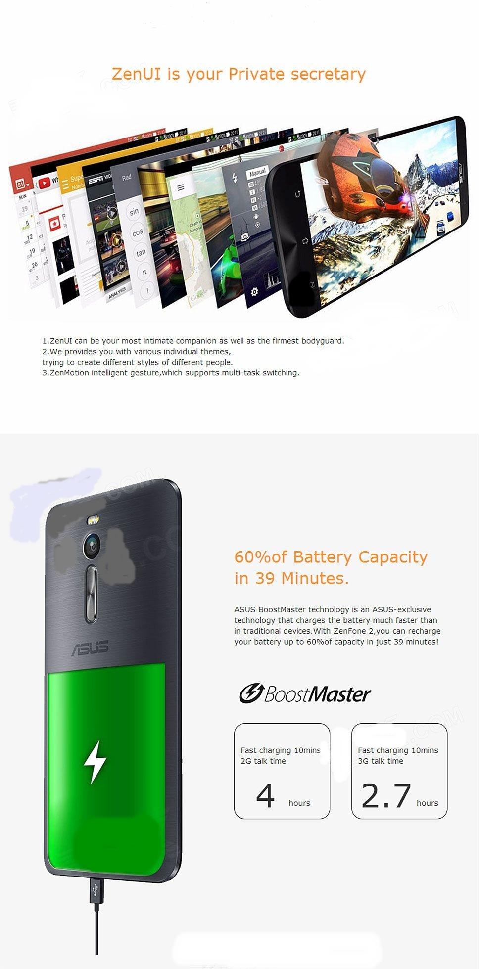 i.ibb.co/k5VSGbL/Smartphone-Android-5-0-4-GB-RAM-32-GB-ROM-Quad-Core-4-G-ASUS-Zenfone-2-ZE551-ML-3.jpg