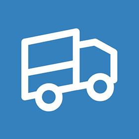 geniki-taxydromiki logo