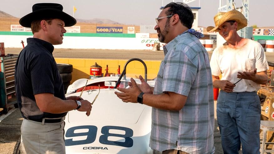 Ford-vs-Ferrari-behind-the-scenes-Matt-D
