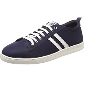 88% Off on North Star Men & Women Sneaker - Starts Rs.175 Only