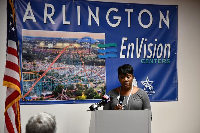 Arlington-En-Vision-Center-7.jpg