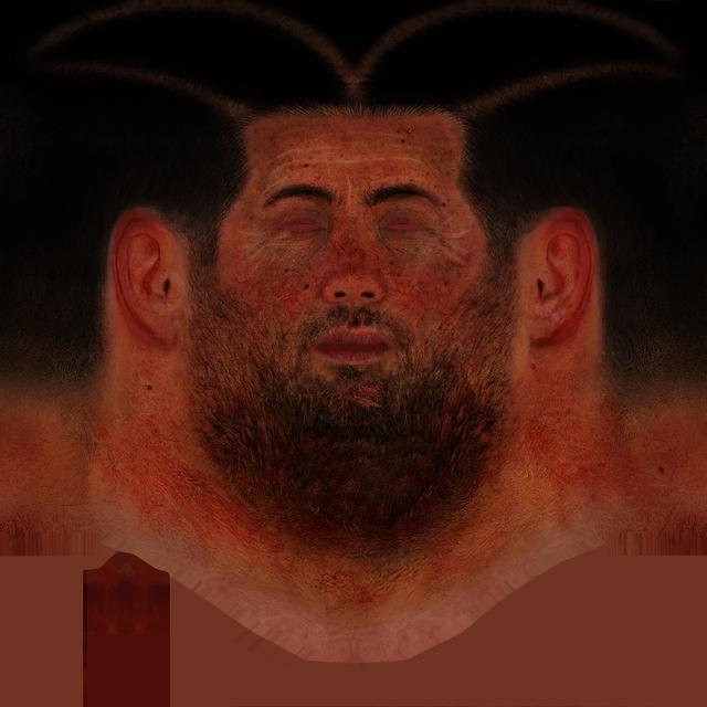 rdr2-arthur-head