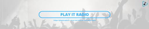 play it radio