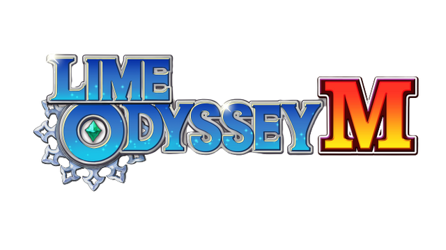 lime-odyssey-m-removebg-preview