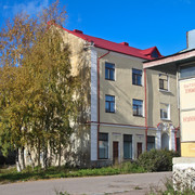 Sortavala-October-2011-191