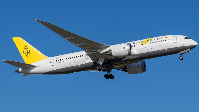 Royal-Brunei-787-8-Dreamliner-V8-DLC-090119-V1