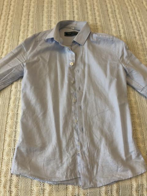 Школьная одежда на мальчика размер 140 087-C8-A06-5-A16-405-B-8-A02-12-CCA75-D914-B