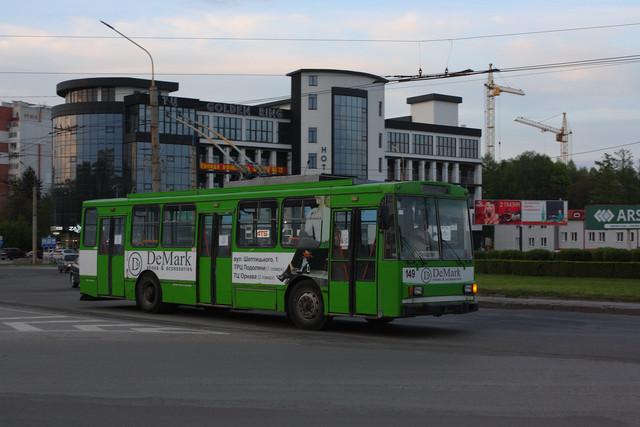 IMG-8622