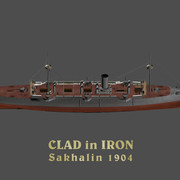 https://i.ibb.co/k5pkMrb/Naniwa-for-Clad-in-Iron-Sakhalin-1904.jpg