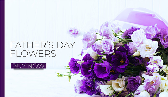 fathersday-flowers-2021