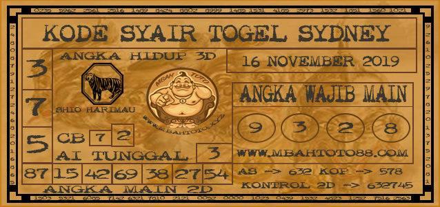 syair-sydg-togel-asia-45