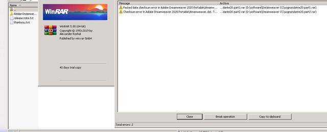 2020-06-13-18-54-27-Remote-Desktops
