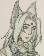 Jericho Kaitos Avatar