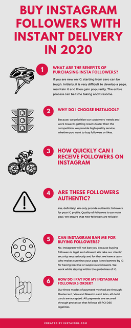 Buy-Instagram-Followers-with-Instant-Delivery-in-2020-Infographic-by-Instajool-com