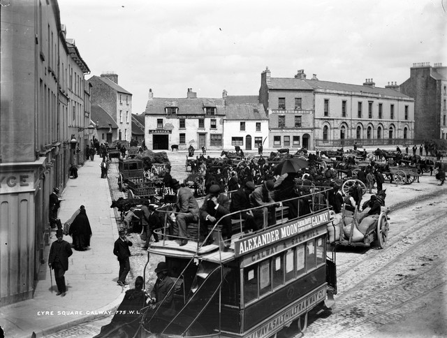 Ireland-1860-1900-8.jpg