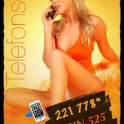telefonsex-mit-dem-handy