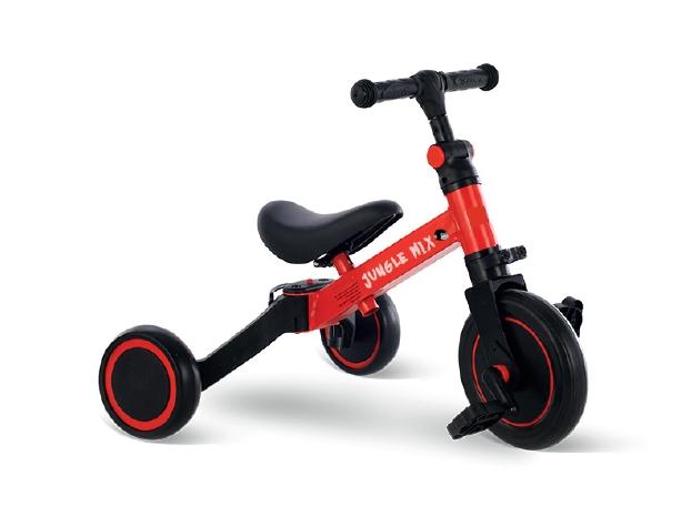 triciclo-jungle