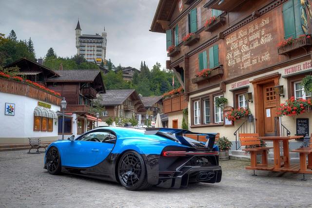 Finale de la tournée européenne à Gstaad 02-bugatti-gstaad-pur-sport