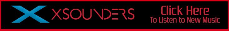 Xsounders-Porn-728x90