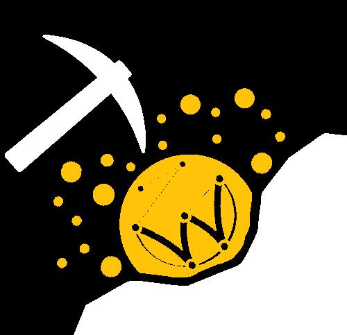 Web-Dollar-ming