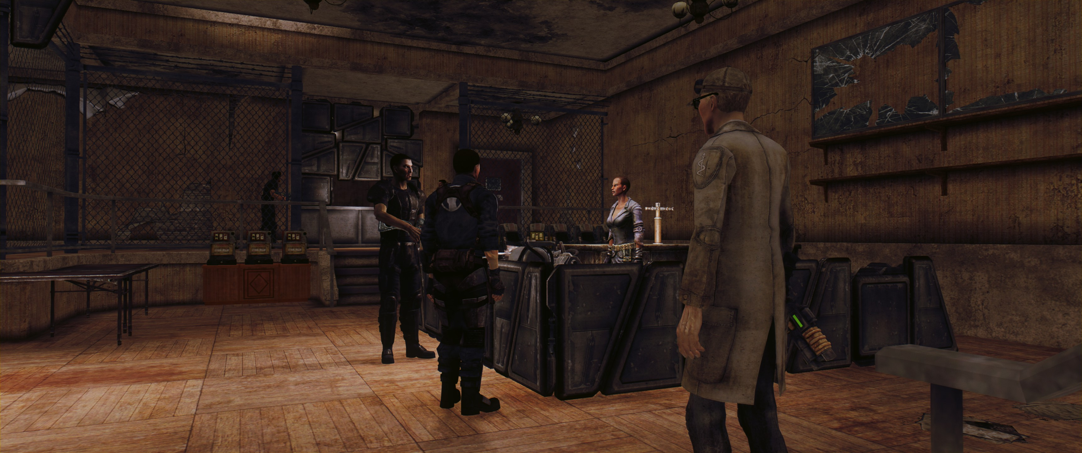 Fallout Screenshots XIII - Page 47 22380-screenshots-20190716195226-1