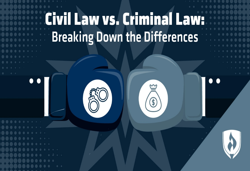 Criminal Law and Political Justice