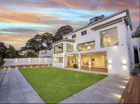 Custom-New-Home-Builders-in-Sydney