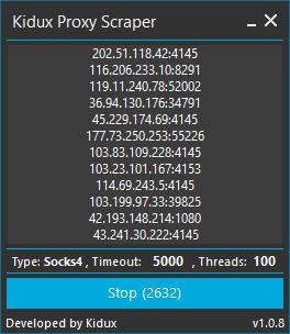 [Image: Kidux-Proxy-Scraper-v1-0-8.png]