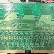 DSC-7497