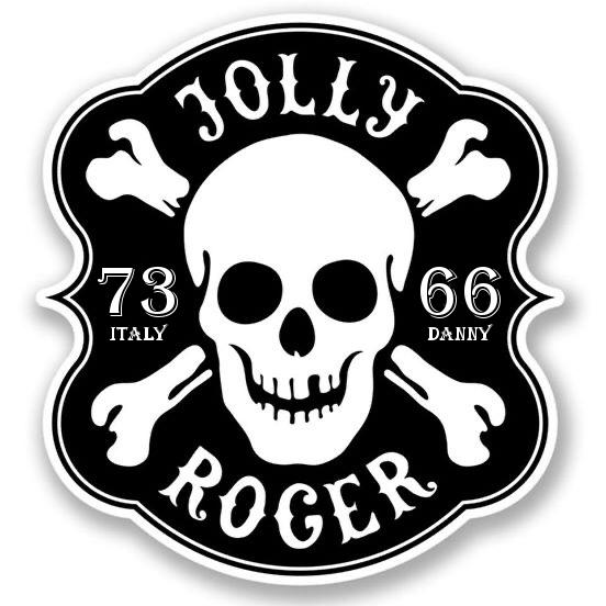 73JR66's avatar