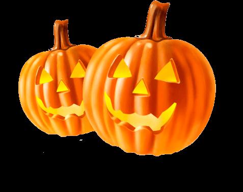 Tendencias: qué disfraces están de moda para Halloween 2020