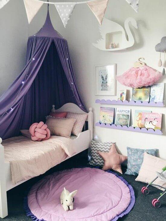 device-tips-nursery-facility-nursery-furniture