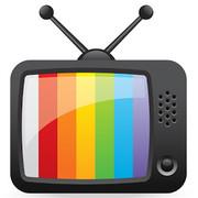 [Imagem: IPTV-Extreme.jpg]