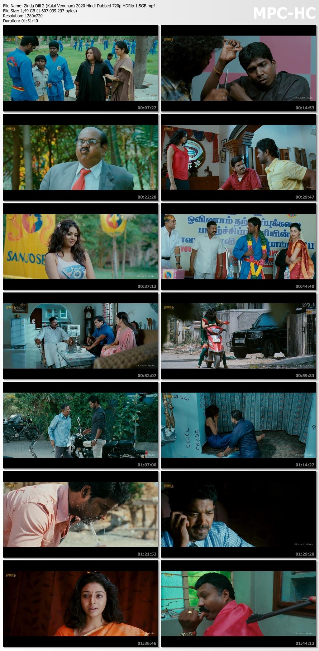 Zinda-Dili-2-Kalai-Vendhan-2020-Hindi-Dubbed-720p-HDRip-1-5-GB-mp4-thumbs