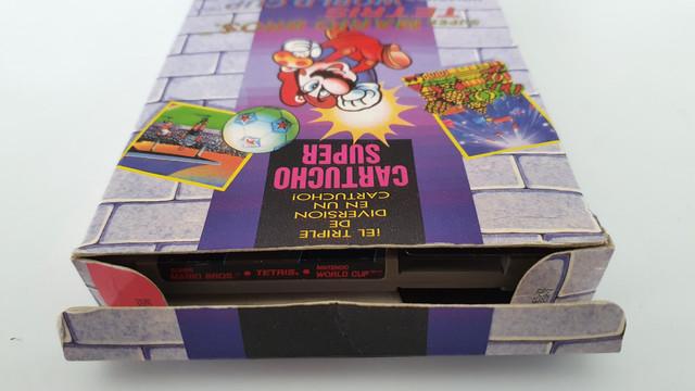 [VDS] Nes - Super Mario Bros 3 in 1 (PAL B ESP) complet 20210131-141155