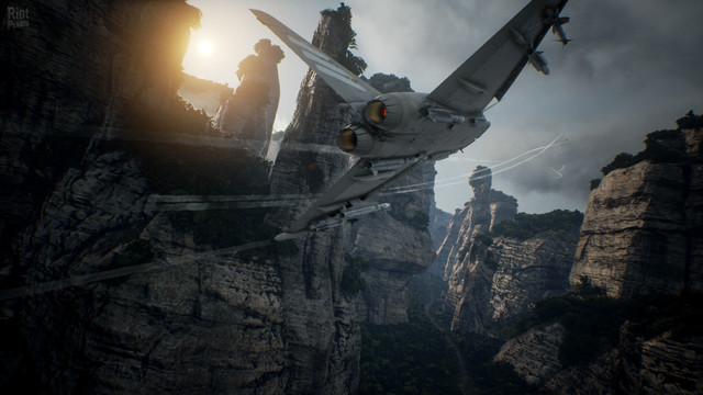screenshot-ace-combat-7-skies-unknown-1920x1080-2017-08-23-135