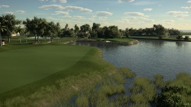 The Golf Club 2019 6_26_2021 6_24_38 PM