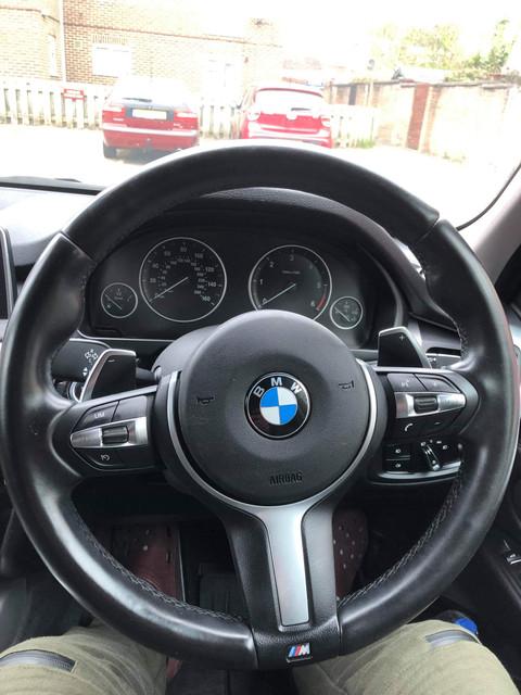 bmw x5 steering angle sensor coding