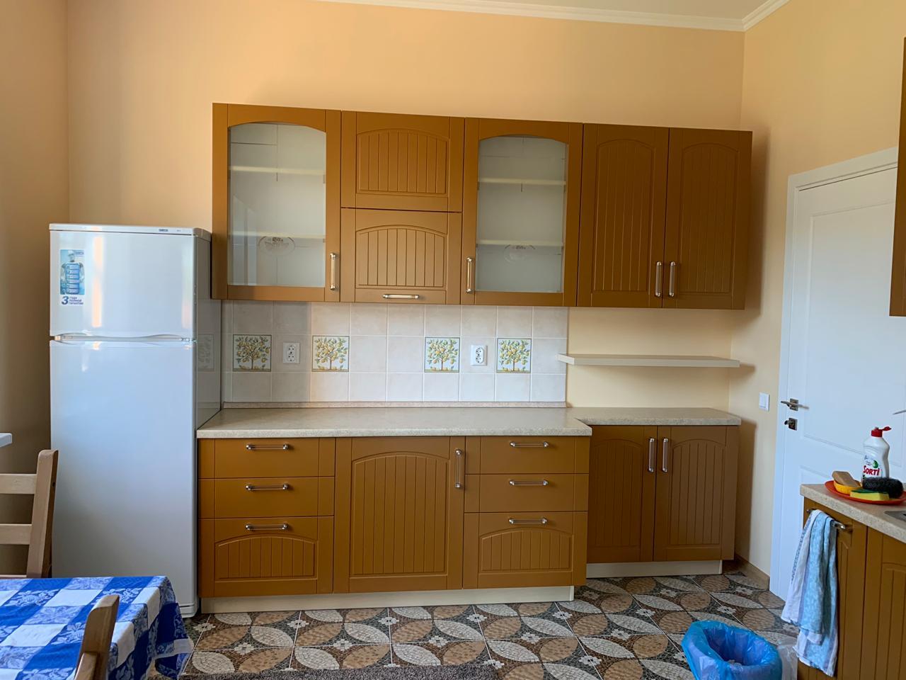 Kitchen-corner-1