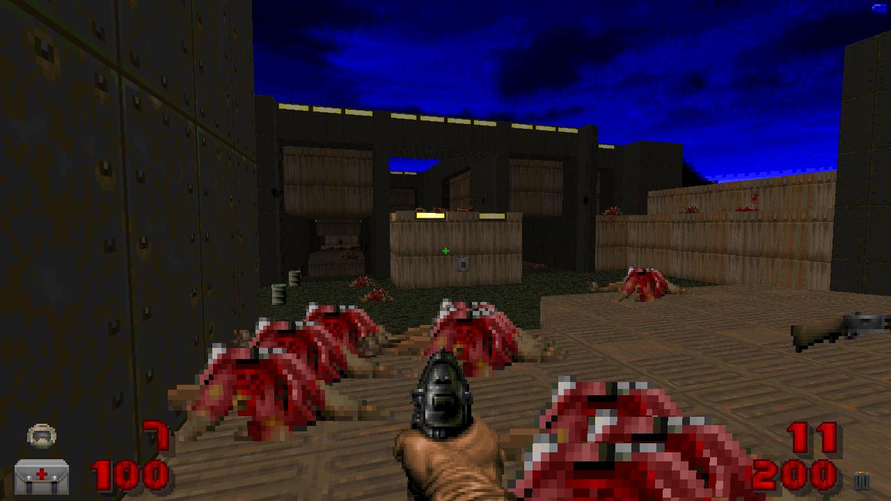 Screenshot-Doom-20210304-133702.png