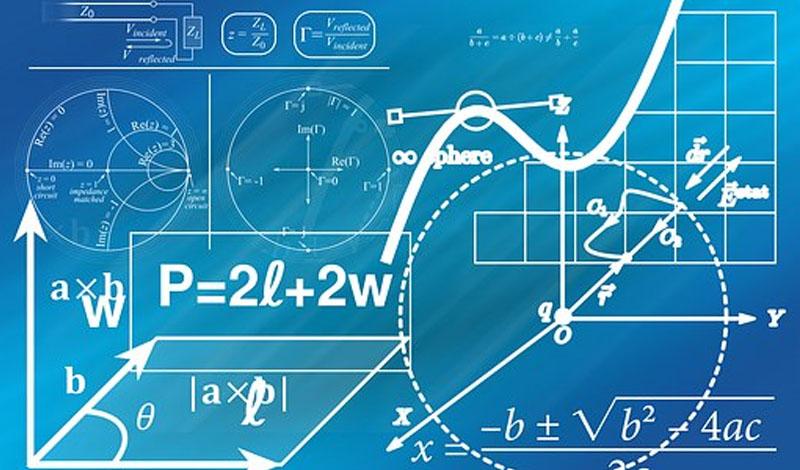 نموذج اجابة امتحان الفيزياء للثانوية العامة 2020 موقع وزارة التربية والتعليم حل امتحان فيزياء 3 ثانوي