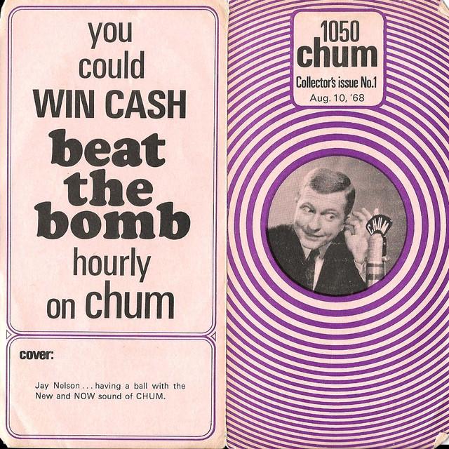 https://i.ibb.co/k6mb23D/CHUM-First-Top-30-Chart-August-10-1968.jpg