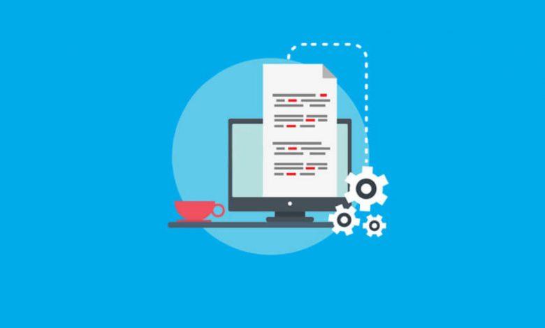 pii-email-35ecc45cdf0e64449ffb-Error-Code-solve-ways-in-2021